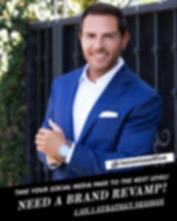 Brand_SocialMedia_Revamp_JASONROSELL.PNG