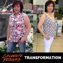 transformation 18