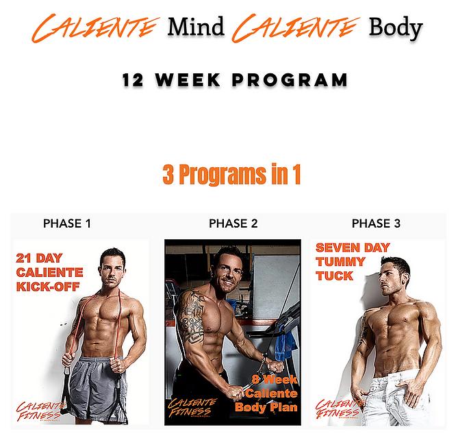 caliente fitness 12 week program.png