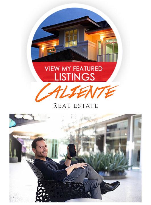 Jason Rosell Real Estate.JPG