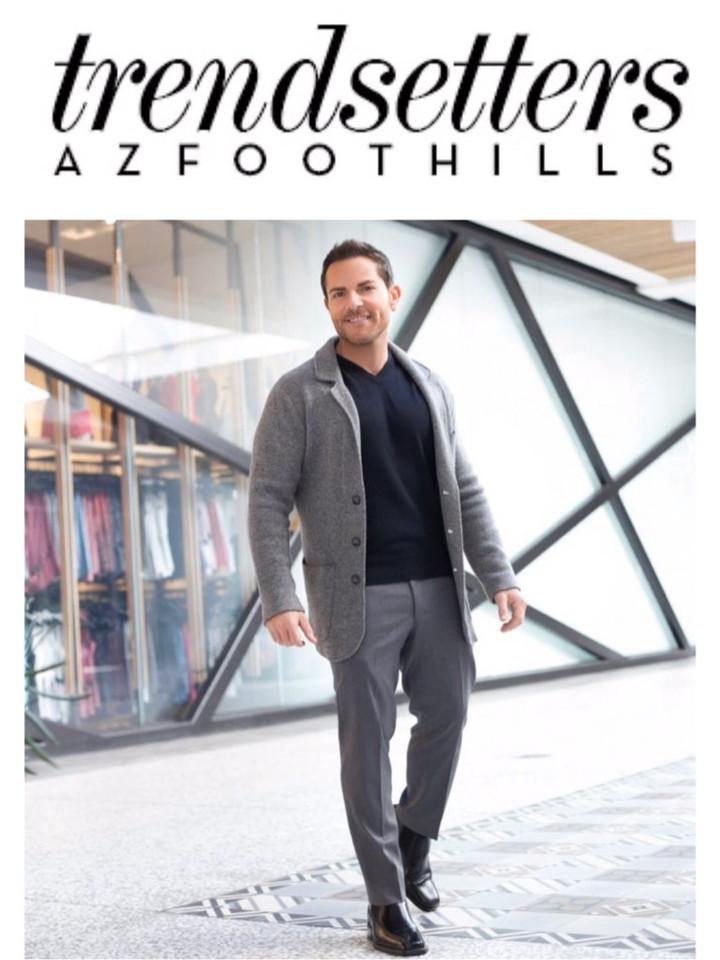 Arizona Foothills Trendetters.JPG