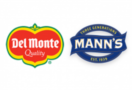 Del Monte and Mann.png