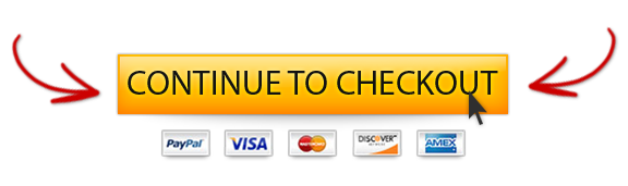 new-checkout-button.png