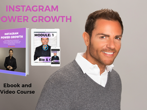 How to get more instagram followers organically. How to grow your instagram.
