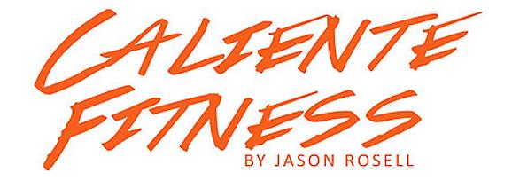 Jason Rosell caliente fitness.webp