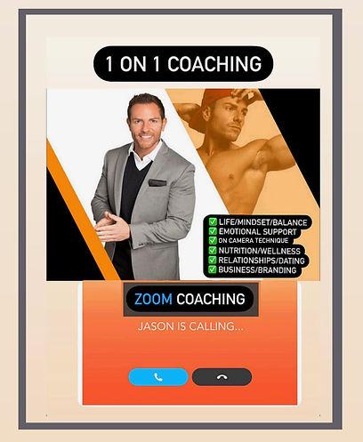 Jason Rosell coaching.jpeg