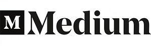 medium-logo (1).jpg