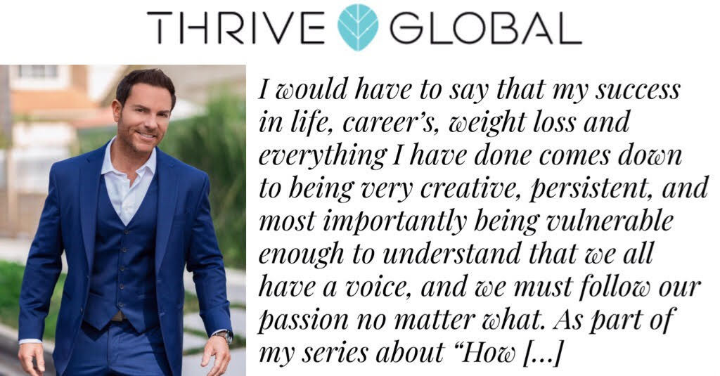 Thrive Global Jason Rosell.jpg
