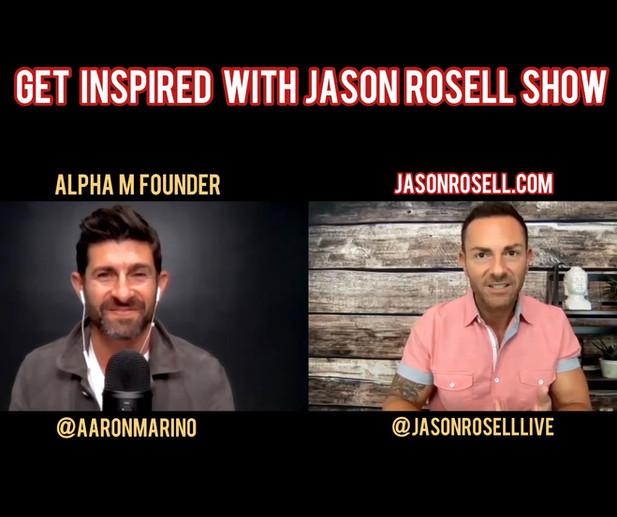 Alpha M Aaaron Marino Interview.jpeg