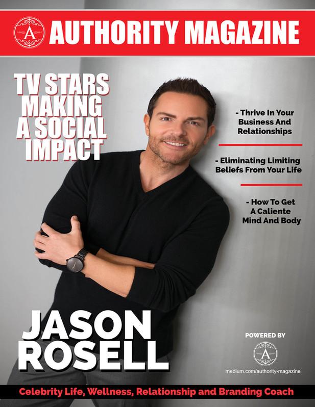Authority Magazine Jason Rosell.jpg
