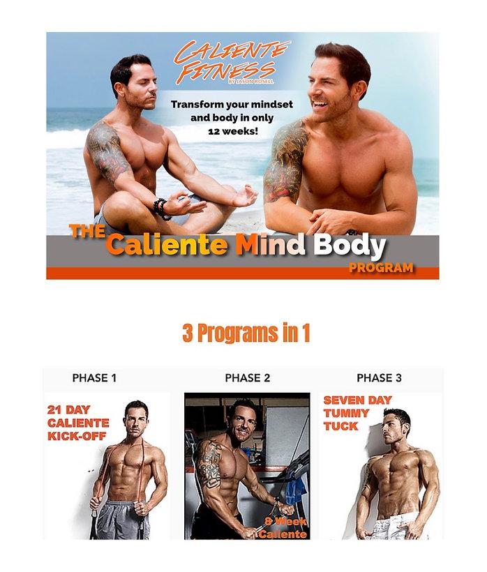 caliente mind body program by caliente fitness.JPG