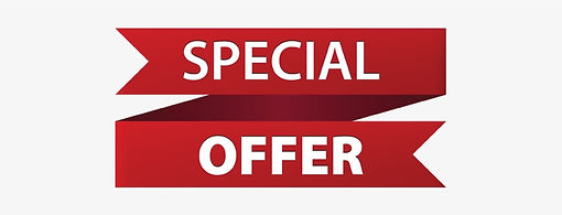 238-2386735_examples-of-our-special-offers-special-offer-sign.jpg