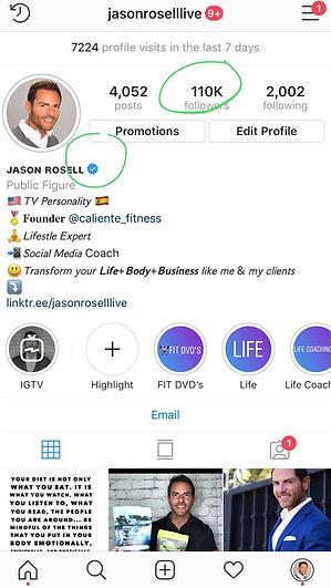 Jason Rosell Instagram.jpg