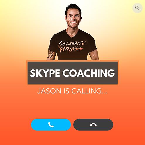 Jason Rosell skype 1 on 1 coaching.png