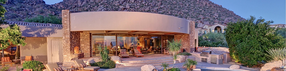 Scottsdale desert House - About Us.png
