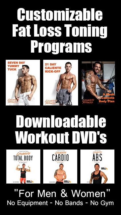 CLICK HERE to view all programs!