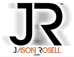 Welcome to Jason Rosell official website founder of Caliente Fitness