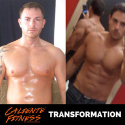 transformation 12
