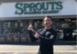 Sprouts jason rosell 2.png