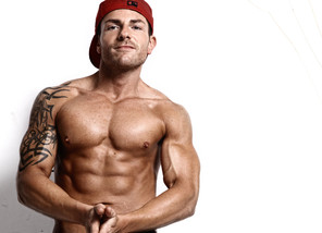 How to get low body fat naturally for women and men