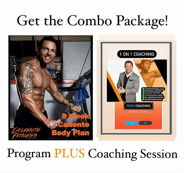 8 week plan plus coaching.png