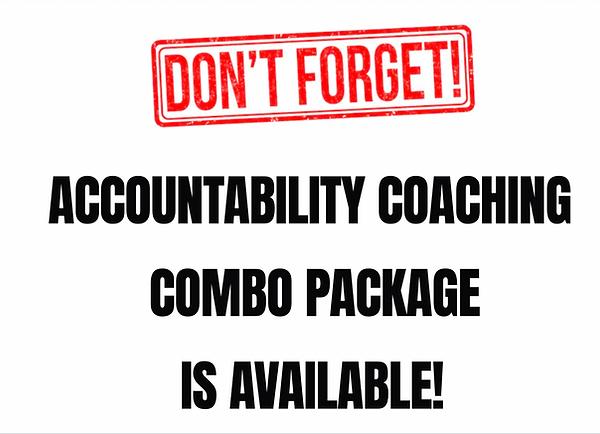 Caliente Fitness Coaching combo plan.png