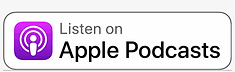 Jason Rosell Podcast Apple Itunes.png