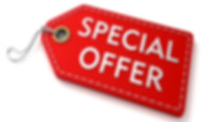 Daallo-Airline-Special-Discount-Offer.jp