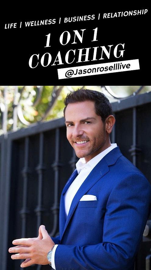 Jason Rosell Life Coach .jpg