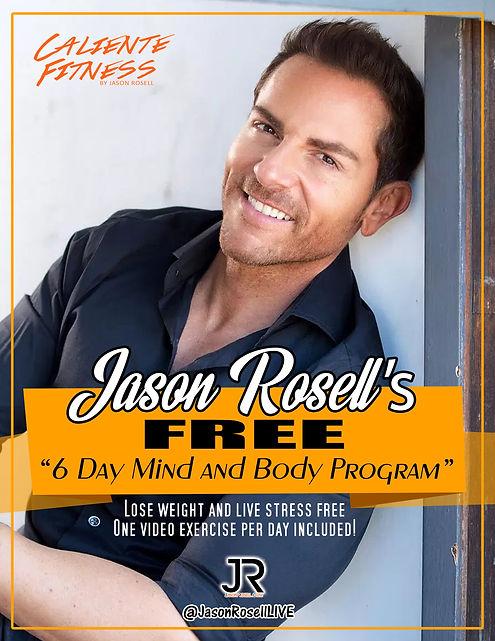 Jason Rosell Free Mind and Body 6 day program.jpg