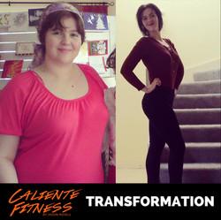 transformation 13