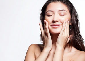 Amazing skin care products and supplements to look and feel great!