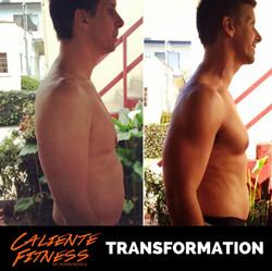 transformation 5