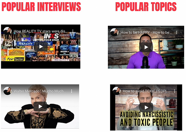 Jason Rosell Get Inspired Podcast Youtube Show.png