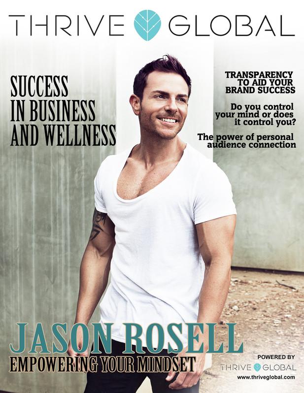 Thrive Global Magazine 2.jpg