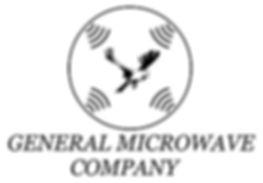 GMW COMPANY (with logo) short.jpg