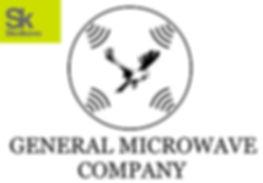 GMW COMPANY (with logo) +SK.jpg