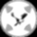 GMW logo footer