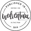 wedventure-featured-badge-final.jpg