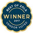 best-of-zola-winner-2017-077ba0c3fcbcae8