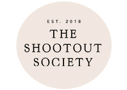 The Shootout Society