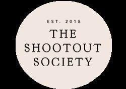 The Shootout Society
