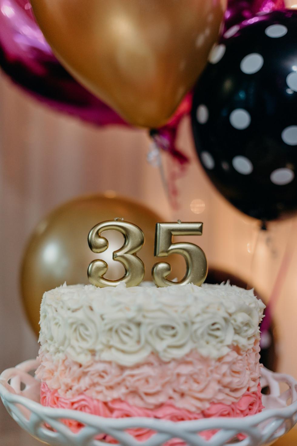 birthdaygirl-1.jpg