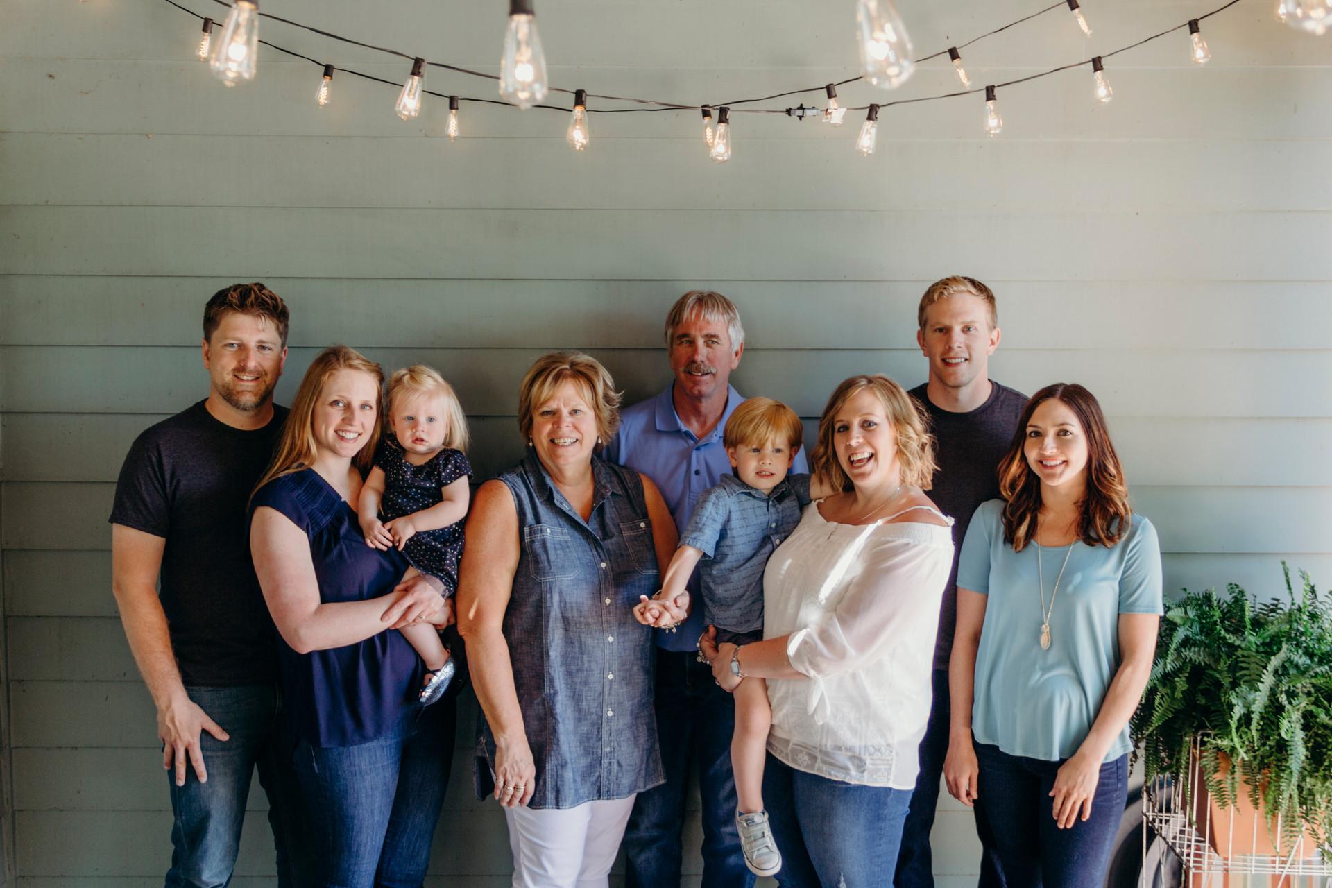 Family-8.jpg