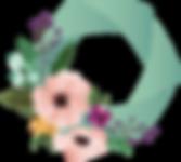 Tiff_Ziesel_Logo.png