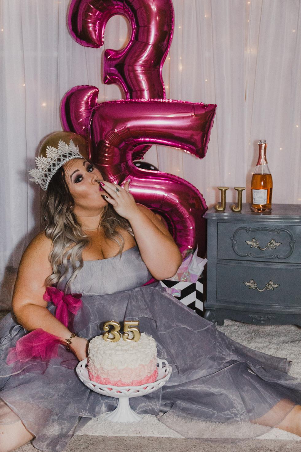 birthdaygirl-66.jpg