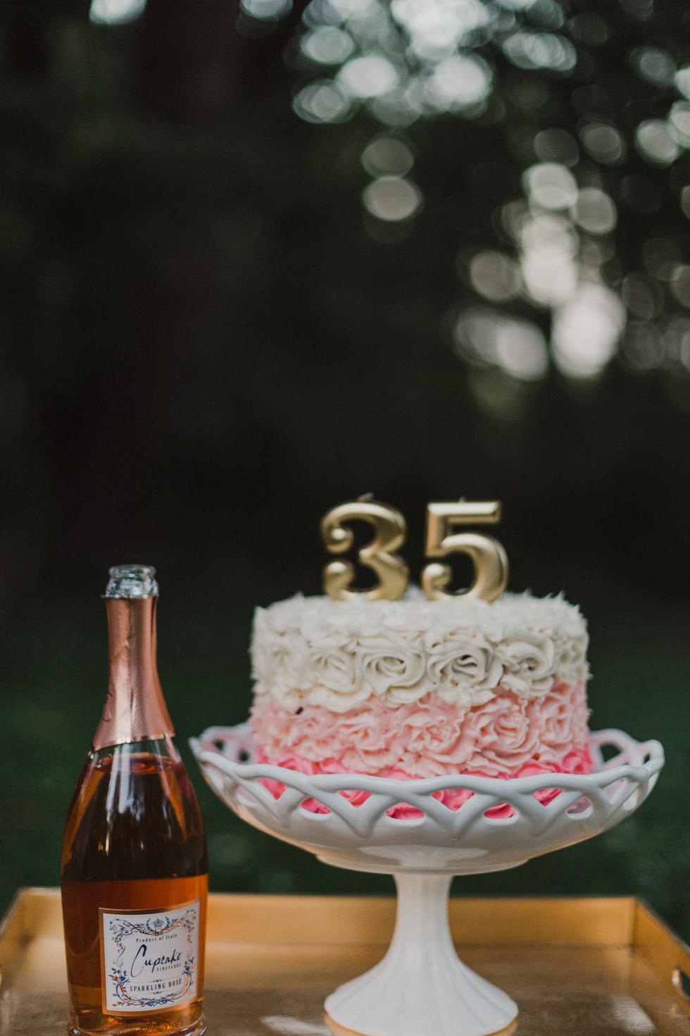 birthdaygirl-38.jpg