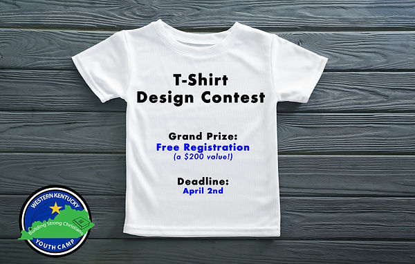 WKYC T-Shirt Contest 2021 for website.jp