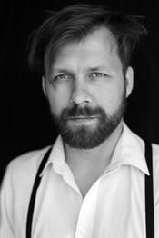 Wojciech Dereń