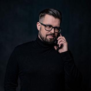 Michal Bober Management.jpg